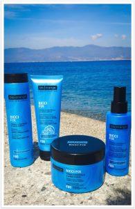 01_Trattamento styling ricci fix per capelli ricci e beach waves