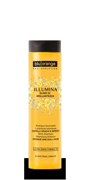 Shampoo Illuminante