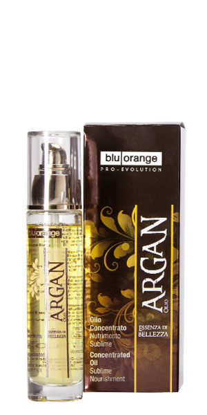 argan-oil-for-hair