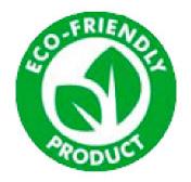 ecofriendly-icon