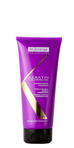 keratin-hair-conditioner