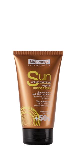 tan accelarating cream