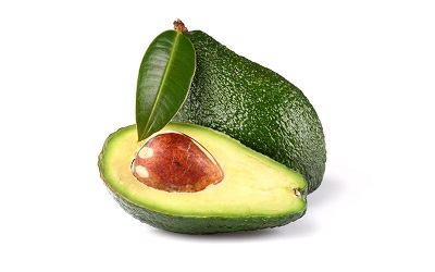 avocado22