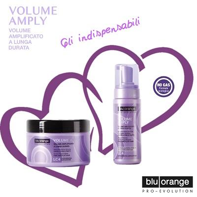 gli-indispensabili-per-capelli-voluminosi_volume-amply