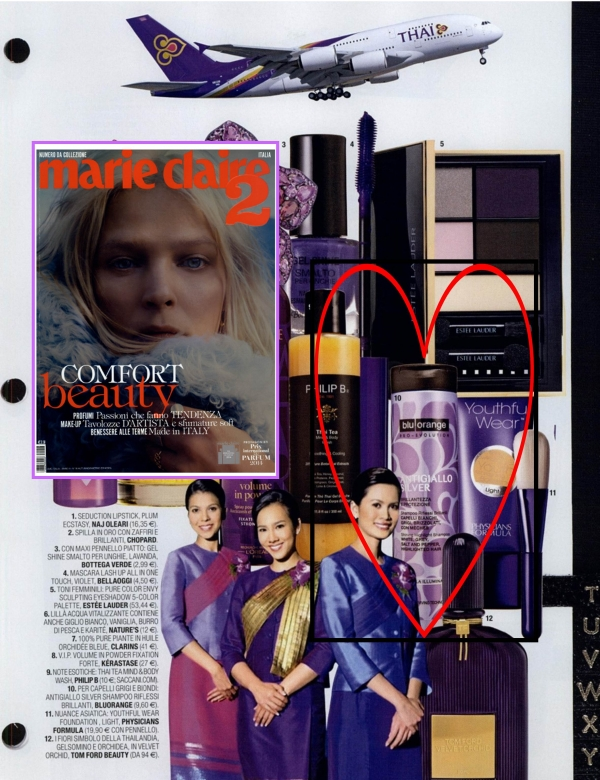 marie claire 01122014