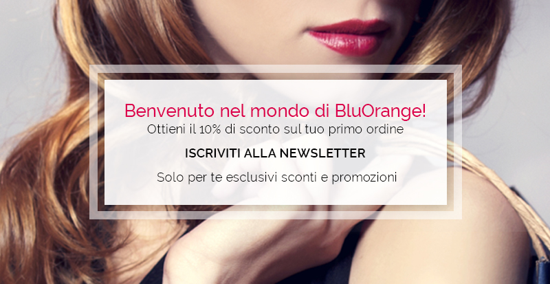 newsletter-ITA