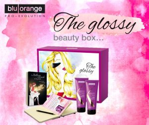 the_glossy_box