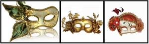 esempi_maschere_donna_venezia