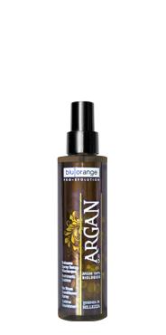 Balsamo spray senza risciacquo nutrimento sublime