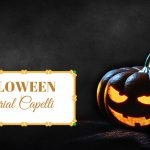 halloween_tutorial-capelli