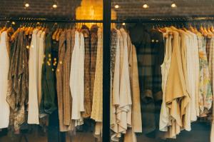 tendenze-moda-autunno-inverno-2016-2017