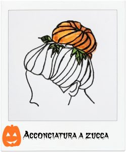 tutorial-capelli_acconciatura-a-zucca