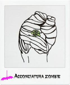 tutorial-capelli_acconciatura-zombie