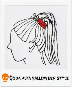 tutorial-capelli_coda-alta-halloween-style