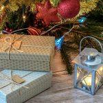 come-scegliere-i-regali-di-natale