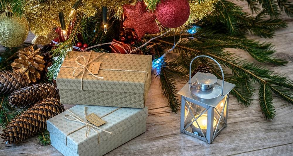 Il Regalo Di Natale Perfetto.Scegliere Il Regalo Di Natale Perfetto Idee Salva Tempo
