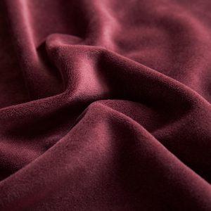 velluto-rosso
