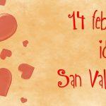 idee-per-san-valentino