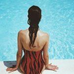 capelli-e-nuoto-bluorange
