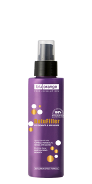 Spray Densificante Botufiller