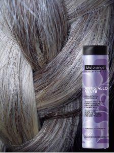 shampoo-antigiallo-silver-per-capelli-bianchi-ingialliti