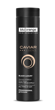 Shampoo di Bellezza Senza Tempo Caviar